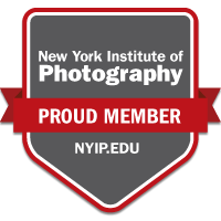 NYIP Graduate | Photography and Film making