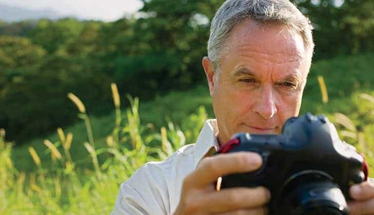 Photography Classes Online Photography Courses Nyip