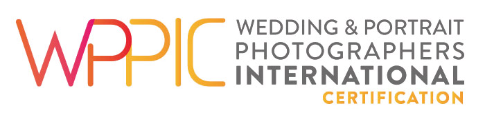 Wedding & Portrait Photographers International Certification