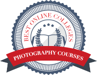 New York Institute Of Photography - NYIP - Online Photography Courses - Learn Photography - New York Institute of Photography offers high-quality online photography courses   for aspiring photographers. Learn photography at home in your own time.