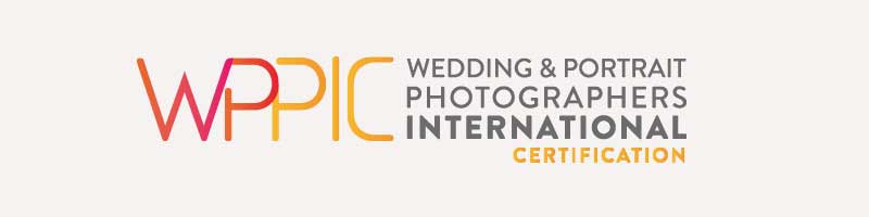 WPPI Wedding Photography Certification