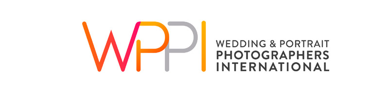 Wedding and Portrait Photographers International (WPPI)