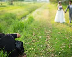 4 Things Photographers Wish their Subjects Knew