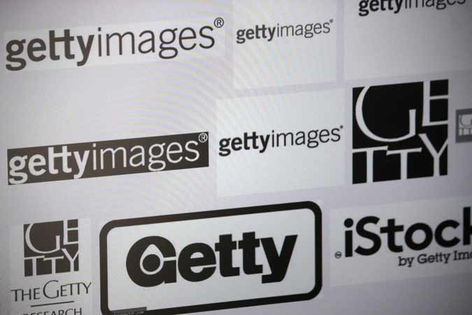 5 Websites that will Pay for Your Photos