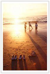 NYIP - Sunset image