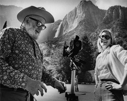 A Lesson From Ansel Adams