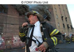 fire photographers