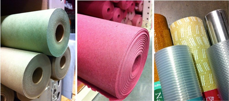 Intriguing Photo Backgrounds From the Home Improvement Store image
