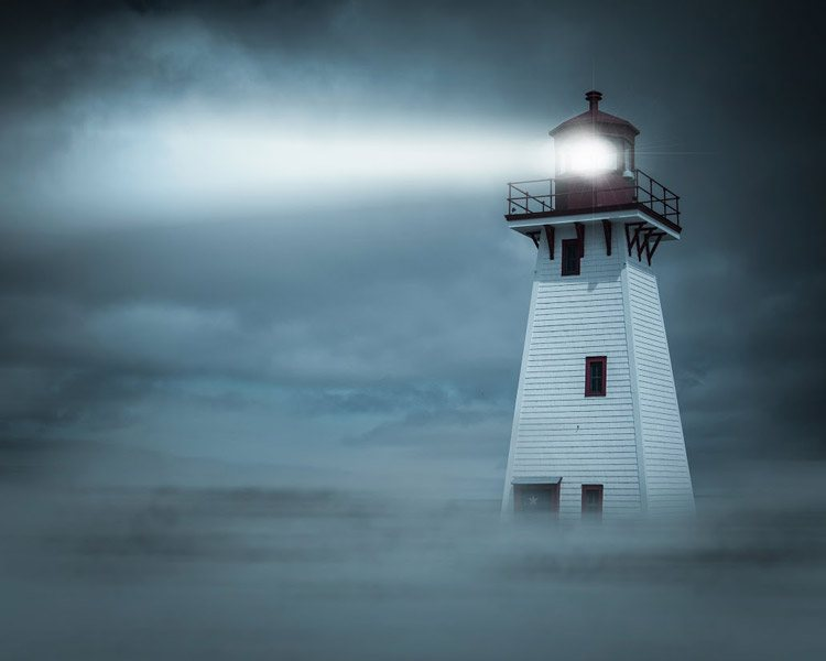 A Guide to Using Fog in Your Photography