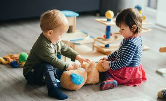 The Best Gear for Photographing Kids