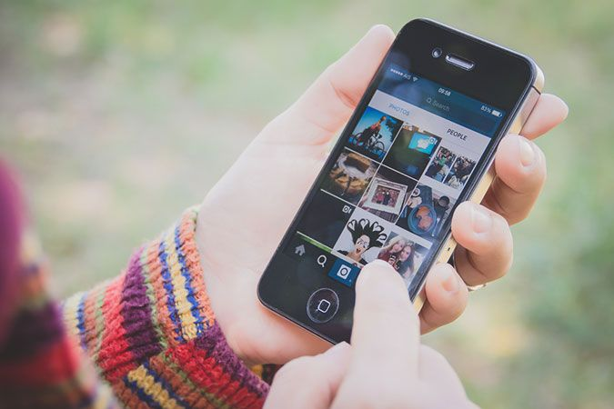 Why Aren't More People Following Your Instagram?
