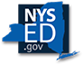 NYSED Certification