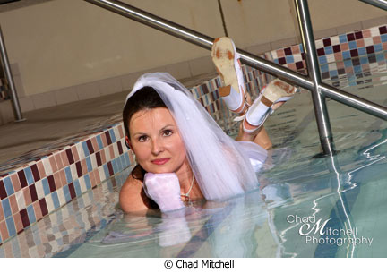 Chad Mitchell Photography