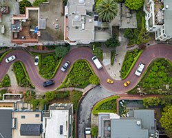 5 Essential Tips to Elevate Your Drone Photography