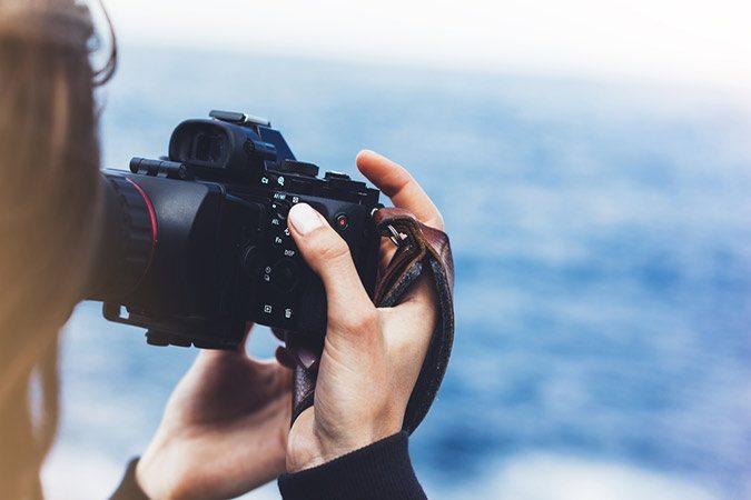 How Much Money do Photographers Make?