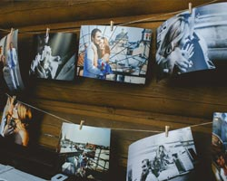How Often Do You Print Your Photos?