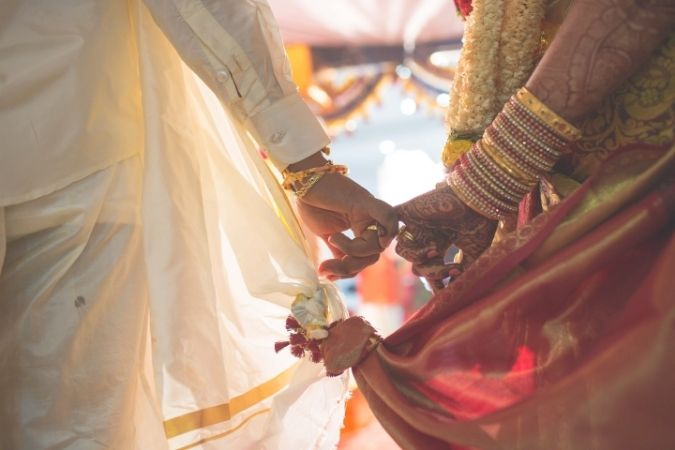Take an Online Wedding Photography Course